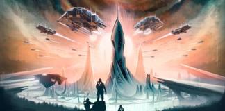 Stellaris Administrative Capacity