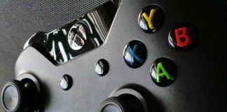 Top 10 Sports Games To Play On PC and Consoles