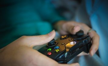 Polish Game Dev Scene: How to Become an In-Demand Game Developer