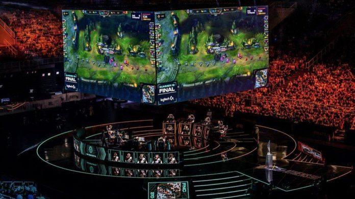 These are the Best Mobile Esports of the Season