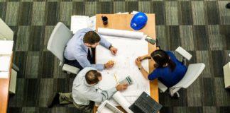 Insurance Software Solution Provider