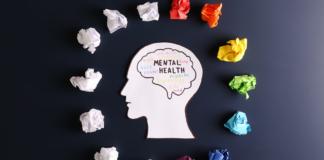 Mental Health Disorder
