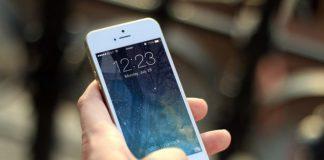 Tips For Creating Custom iPhone Ringtones