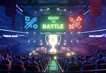 4 Gaming Tournaments With The Highest Cash Prizes