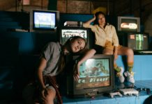 Powerful Women of the Gaming World