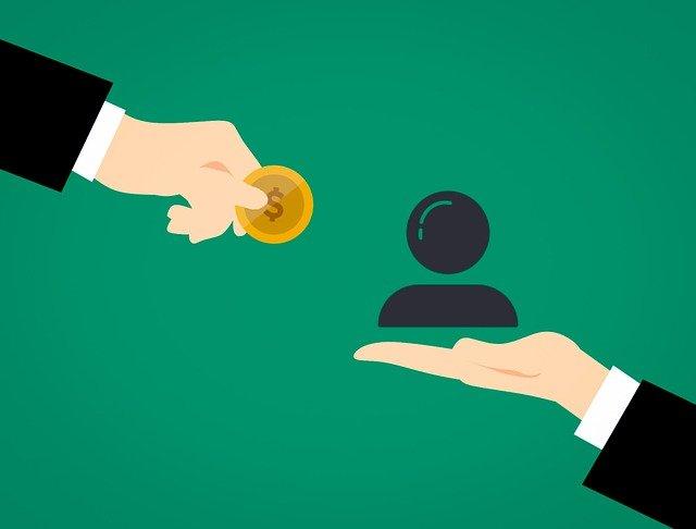 Outsourcing - Advantages, and Disadvantages