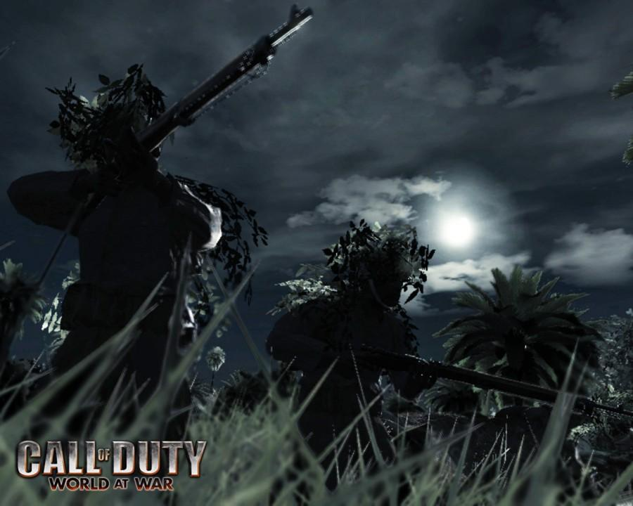 call of duty 2 wallpaper. call of duty modern warfare 2