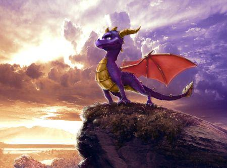 spyro dawn of the dragon how to use fury