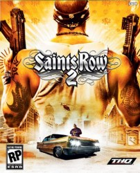 saints-row2-box