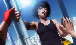mirrors-edge-faith
