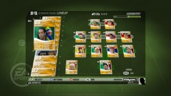 fifa-09-ultimate-team