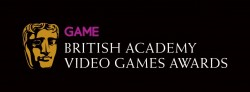 game_bafta_video_games_awards_rgb_lrg_neg