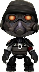 killzone-2-sackboy-costume