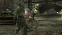 mgo-scene-expansion