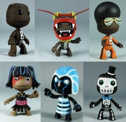 sackboy-toy-figures