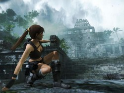 tomb-raider-underworld01