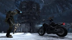 tomb-raider-underworld03