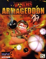 wormsarmageddon-cover