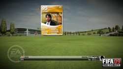 fifa-ultimate-team