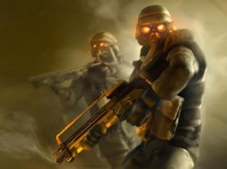 killzone-2-second