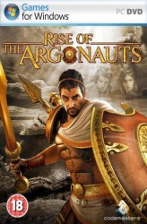 rise-of-the-argonauts-cover