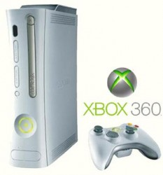 xbox360-troubleshooting