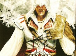 assasssins-creed-2