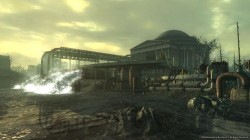 fallout-3-broken-steel-screen01