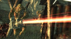 fallout-3-broken-steel-screen03