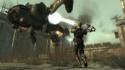 fallout-3-broken-steel-screen06