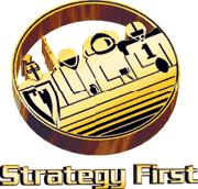 strategy-first-logo