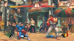 street-fighter-4-pc-screen01