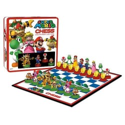 super-mario-chess