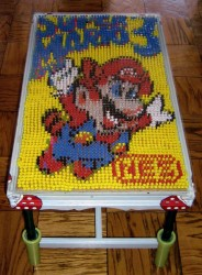 super-mario-table