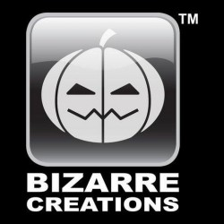 bizzare-creations-logo