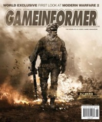game-informer-june-magazine