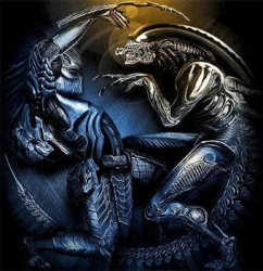 new-aliens-vs-predator
