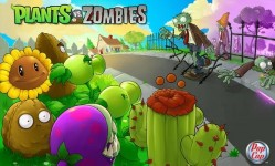 plants-vs-zombies-official