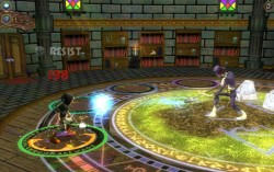 wizard101_battle