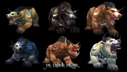 wow-tauren-druids-bear-forms