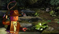 lego-indiana-jones2