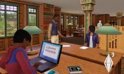 sims-3-authentication-message