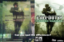 vietnam-war-pain-cod4