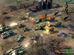 command-and-conquer-3-image