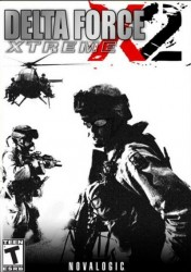 delta-force-xtreme2-cover