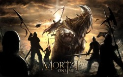 mortal-online-screen