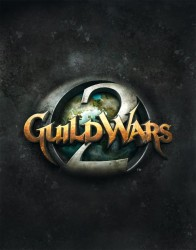 guild-wars-2-teaser