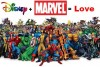 disney-buys-marvel