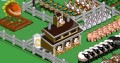 farmville-cow-glitch