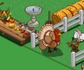 farmville-wild-turkey-inaction